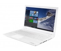 Ноутбук TOSHIBASATELLITE C70-C-1D0 (*PSCSJE-01H016FR)