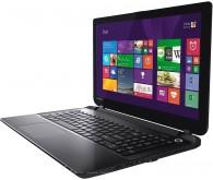 Ноутбук TOSHIBASATELLITE L50-B-1EV (*PSKTAE-05H00LEP)