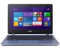 Нетбук Acer Aspire E3-112/11,6