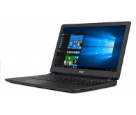 Ноутбук Acer Aspire ES1-533-P2WF (NX.GFTEU.011) Midnight Black
