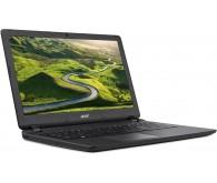 Ноутбук Acer Aspire ES1-572-321H (NX.GKQEU.017) Black