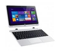 Планшет с док-станцией Acer Aspire Switch 10 SW5-011-11L1  (*NT.L48EF.001)