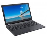 Ноутбук Acer Extensa EX2519-C9SF (NX.EFAEU.034)
