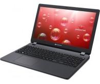 Ноутбук Acer Packard Bell EasyNote LG81AP (*NX.C4FMF.002)