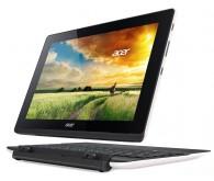 Планшет с док-станцией Acer Aspire Switch 10 SW3-013-14Z5 (*NT.MX1EV.001)