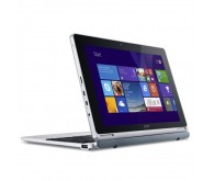 Планшет с док-станцией Acer Aspire Switch 10 SW5-012-176J  (*NT.L4TEG.004)