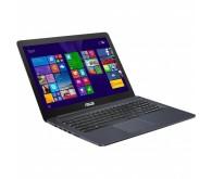 Ноутбук ASUS E502NA-DM017 Dark Blue