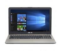 Ноутбук ASUS X541UJ-DM544