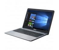 Ноутбук ASUS X541UV (X541UV-XO087D)