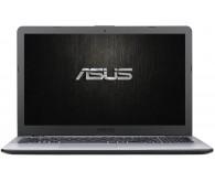 Ноутбук ASUS X542UQ (X542UQ-DM024)