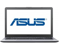 Ноутбук ASUS X542UQ-DM003 Dark Grey