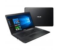 Ноутбук ASUS X751NA (X751NA-TY003)