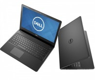 Ноутбук Dell Inspiron 3567 (I35H3410DIL-6BK) Black