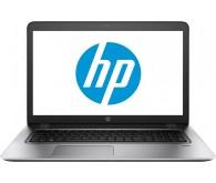 HP ProBook 470 G4 (W6R38AV_V4)