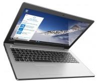 Ноутбук Lenovo IdeaPad 310-15 (80SM01R6RA)