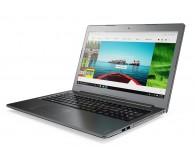 Ноутбук Lenovo IdeaPad 510 (80SV00BBRA)