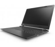 Ноутбук Lenovo IdeaPad B50-10 (80QR001KUA)