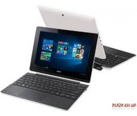 Планшет с док-станцией Acer Aspire Switch 10 SW3-013-14YS (*NT.MX1EV.002)