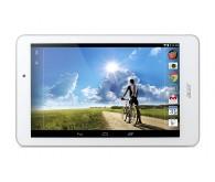 Планшет Acer Iconia A1-840 8