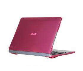 Планшет с док-станцией Acer Aspire Switch 10 SW3-013-15ND (*NT.G0PEV.002)