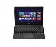 Ноутбук Asus X102B (*X102BA-DF027H)