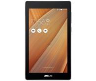 Asus ZenPad C 7 3G 8GB