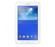 Samsung Galaxy Tab 3 Lite 7.0 VE 8GB White