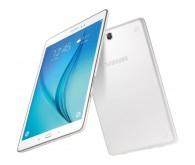 Samsung Galaxy Tab A 9.7 16GB LTE White