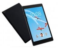 Планшет Lenovo Tab 4 8504F (ZA2B0069UA) 16GB Slate Black