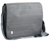 Сумка для ноутбука DEFENDER Liberty Roomy 15-16'' grey