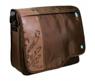 PORT Designs Macao Messenger 16