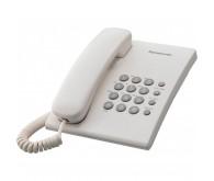 Телефон PANASONIC KX-TS2350 (KX-TS2350UAB)