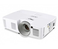 Acer X133PWH (MR.JL011.001)