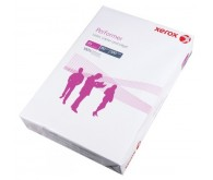 Папір офісний Xerox