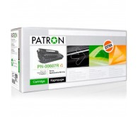 Картридж PATRON для XEROX WC PE114/013R00607 (PN-00607R) Extra