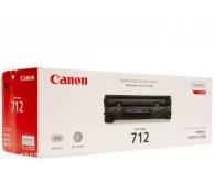 Картридж CANON 712/HP LJ P1005/1006