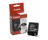 CANON BX-3 for Fax B120/140/820/840 origin