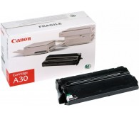 Картридж CANON FC-A30 original чорний для FC-1/2/3/3II/5/5II/22, PC-6/7/7RE/10/11; OLIVETTI 7005/701