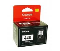 CANON PG-440 bk Black для PIXMA MG2140/3140 (5219B001)