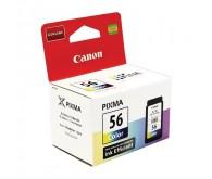 CANON Pixma (Color) CL-56 картридж оригінальний