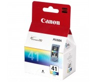 CANON Pixma iP-1600/2200/6210D/MP-150/(Color)CL-41