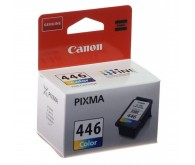 CANON Pixma MG2440 (Color) CL-446 картридж оригінальний