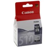 CANON Pixma MP260 (Black) PG-510 картридж оригінальний