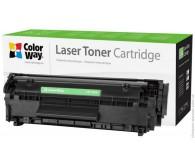 Картридж ColorWay CW-C703M