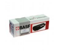 Картридж BASF для HP LJ P1566/1606DN (аналог CE278A) , 8443999090 [УЦІНКА]
