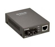 Медиаконвертер D-Link DMC-F60SC