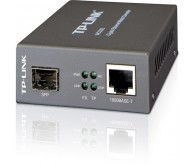 Медиаконвертер TP-Link MC220L