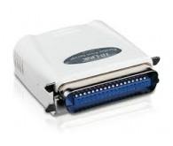 Принт-сервер TP-Link TL-PS110P [УЦІНКА]