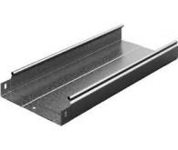 Канал під підлогу KN190H38/2 190х38x1, 0 мм (7308905900)