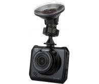 Автомобільний відеореєстратор Globex GE-105